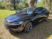 2015 Chrysler 200 S FWD for Sale in Orlando, FL