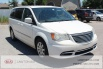 2013 Chrysler Town & Country Touring for Sale in Lawton, OK
