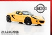 2005 Lotus Elise Roadster for Sale in Carrollton, TX