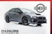 2018 Subaru WRX Premium Manual for Sale in Carrollton, TX
