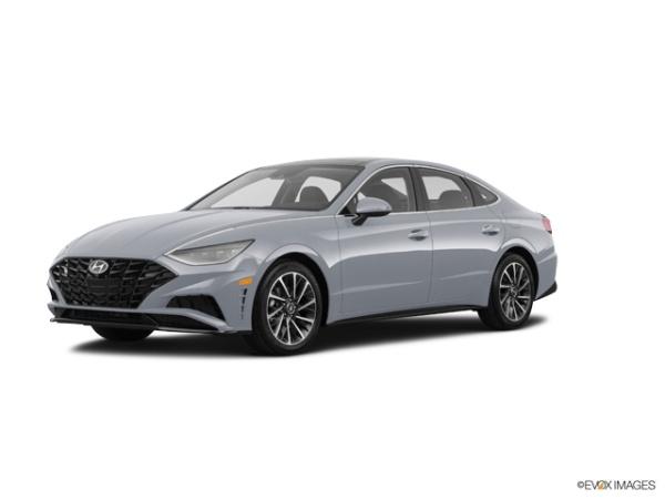2020 Hyundai Sonata in Long Island City, NY