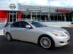 2011 Hyundai Genesis 3.8 for Sale in Jacksonville, FL