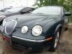 2005 Jaguar S-TYPE V6 for Sale in Houston, TX