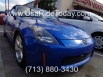 2004 Nissan 350Z Enthusiast Roadster Auto for Sale in Houston, TX