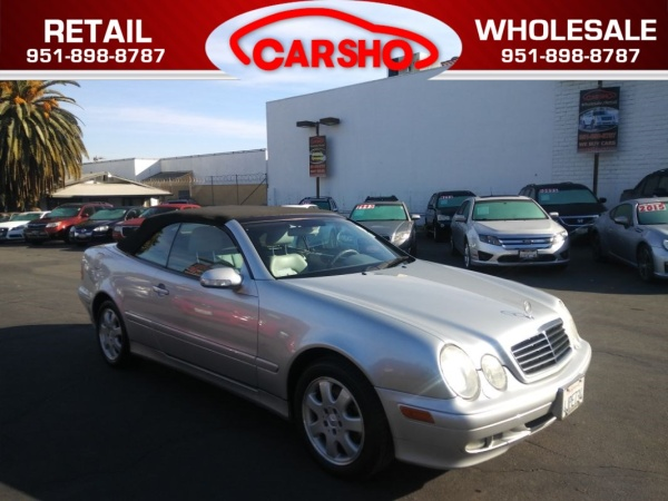near mercedes amg our includes or ca the angeles benz gls search for los selection used class inventory new