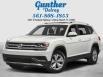 2019 Volkswagen Atlas V6 SE 3.6L FWD for Sale in Delray Beach, FL