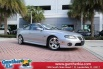 2004 Pontiac GTO 2dr Coupe for Sale in Ft. Lauderdale, FL