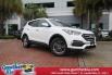 2017 Hyundai Santa Fe Sport Base 2.4L FWD for Sale in Ft. Lauderdale, FL