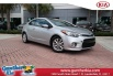 2016 Kia Forte EX Koup Automatic for Sale in Ft. Lauderdale, FL