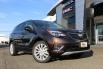 2020 Buick Envision Premium AWD for Sale in Auburn, WA