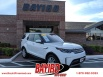 2018 Land Rover Discovery HSE V6 Supercharged for Sale in Jonesboro, AR