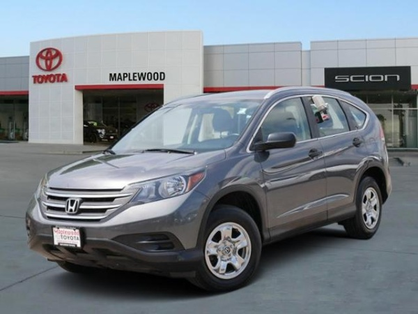 used honda cr v for sale in hopkins mn u s news. Black Bedroom Furniture Sets. Home Design Ideas