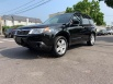 2010 Subaru Forester 2.5X Limited Auto for Sale in Ridgewood, NY