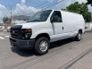 2012 Ford Econoline Cargo Van E-150 Commercial for Sale in Ridgewood, NY