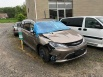 Used 2017 Chrysler Pacifica Touring-L for Sale in New Castle, PA