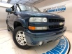 2005 Chevrolet Tahoe Z71 4WD for Sale in New Castle, PA