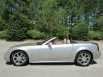 2008 Cadillac XLR Convertible for Sale in Smithfield, NC