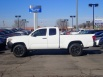 2018 Toyota Tacoma SR Access Cab 6.1' Bed I4 RWD Automatic for Sale in Omaha, NE