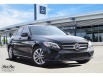 2019 Mercedes-Benz C-Class C 300 Sedan RWD for Sale in Grapevine, TX