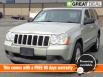 2008 Jeep Grand Cherokee Laredo 4WD for Sale in Lodi, NJ