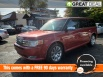 2009 Ford Flex Limited AWD for Sale in Lodi, NJ