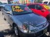 2003 Honda Civic Hybrid Sedan CVT for Sale in Watsonville, CA