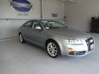 Used Audi A For Sale In Tucson AZ Used A Listings In Tucson - Audi tucson