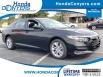 2020 Honda Accord LX 1.5T CVT for Sale in Conyers, GA