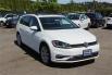 2019 Volkswagen Golf SE SportWagen FWD Auto for Sale in Auburn, WA