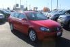 2013 Volkswagen Jetta TDI SportWagen DSG for Sale in Auburn, WA