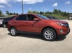 2020 Chevrolet Equinox LT with 1LT AWD for Sale in Glenview, IL