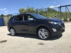 2020 Chevrolet Equinox Premier with 2LZ AWD for Sale in Glenview, IL