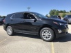 2020 Chevrolet Equinox LT with 1LT FWD for Sale in Glenview, IL