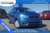2019 Mitsubishi Mirage ES Hatchback CVT for Sale in Warner Robins, GA