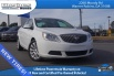 2016 Buick Verano with 1SD for Sale in Warner Robins, GA