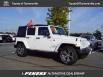 2017 Jeep Wrangler Unlimited Sahara for Sale in Turnersville, NJ