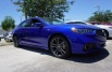 2020 Acura TLX 2.4L FWD with A-SPEC Package Red Leather for Sale in Pembroke Pines, FL