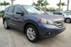 2014 Honda CR-V EX-L FWD for Sale in Pembroke Pines, FL