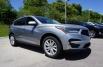 2020 Acura RDX FWD for Sale in Pembroke Pines, FL