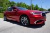 2020 Acura TLX 2.4L FWD for Sale in Pembroke Pines, FL