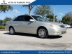 2003 Toyota Camry LE I4 Manual for Sale in Pembroke Pines, FL