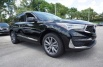 2020 Acura RDX FWD with Technology Package for Sale in Pembroke Pines, FL