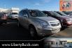 2008 Saturn VUE FWD 4dr V6 XR for Sale in Peoria, AZ