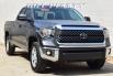 2018 Toyota Tundra SR5 Double Cab 6.5' Bed 5.7L V8 RWD for Sale in Huntsville, AL