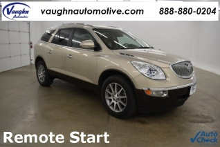 Buick Enclave For Sale In Iowa >> Used Buick Enclave For Sale In Fairfield Ia 6 Used Enclave
