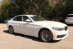 2018 BMW 5 Series 530i RWD for Sale in Tallahassee, FL