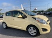2014 Chevrolet Spark LS AT for Sale in Augusta, GA