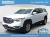 2018 GMC Acadia SLE with SLE-1 FWD for Sale in Riverdale, GA