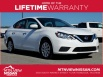 2016 Nissan Sentra FE+ S CVT for Sale in Chattanooga, TN