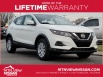 2020 Nissan Rogue Sport S FWD for Sale in Chattanooga, TN